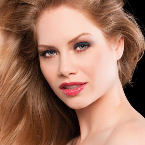 Una vasta gamma di soluzioni professionali innovative per il tuo total look!